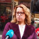Деница Златева: Ще имаме интересна предизборна кампания