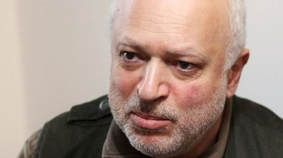 Велислав Минеков кандидат за ректор на НХА