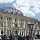 Държавата увеличава акциите си в Българска банка за развитие с до 700 млн. лева