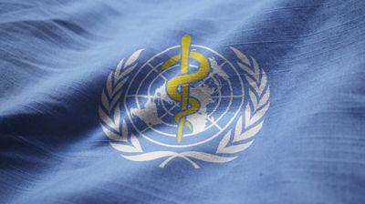 СЗО съобщи за рекордно увеличение на заразените от COVID-19 за ден по света