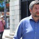 Христо Иванов: Борисов ще си тръгне, когато ДПС реши