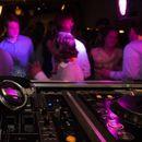 Купонът в София продължава: претъпкани нощни партита въпреки мерките срещу COVID-19