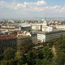 Младите в БСП – София: Достъпът до чист въздух е основно право на всеки човек