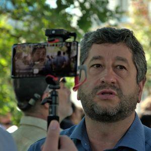 Христо Иванов: България няма национална сигурност