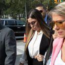 Арестуваха съпругата на Ел Чапо