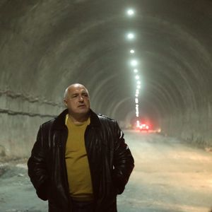 Борисов: В живота винаги по 1 см е плюс-минус, не стига