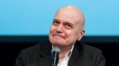 Трифонов: Борисов се опита да припише собствените си грехове на новите партии