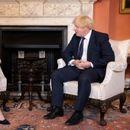 Великобритания ще помогне на репресираните в Беларус