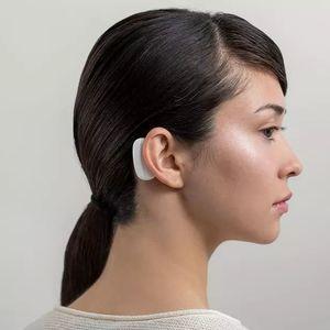 """Илън Мъск показа технология за вграждане в мозъка на """"нишки"""" на четене на мисли"""