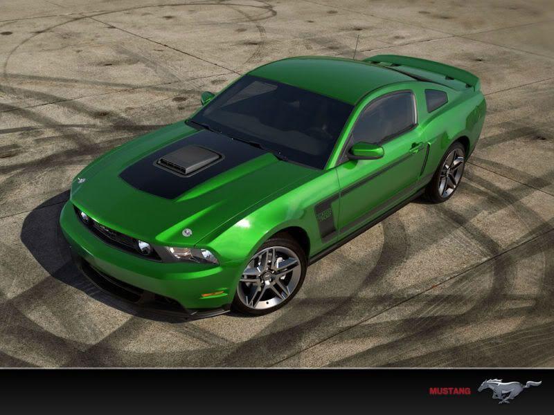 [Image: Mustang_1024x768.jpg]