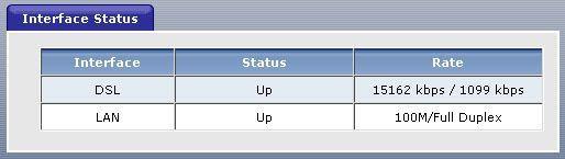 status1