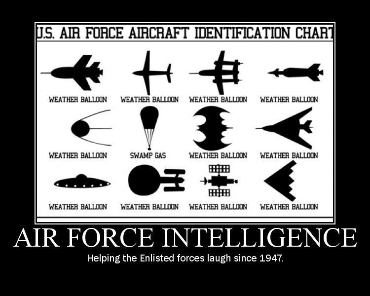 [Image: airforce_intel.jpg]