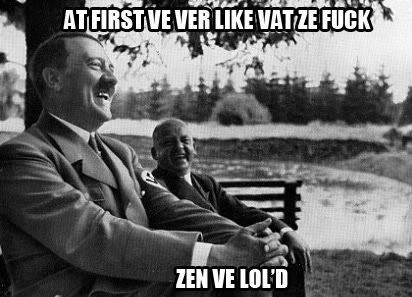 [Image: LOL.jpg]