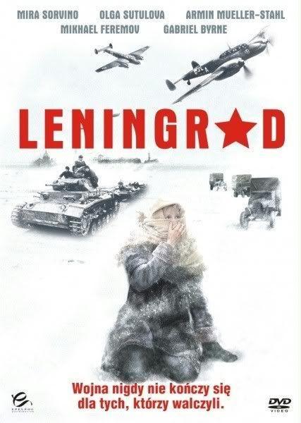 Leningrad (2007)