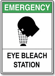 [Image: eyebleachstation.png]