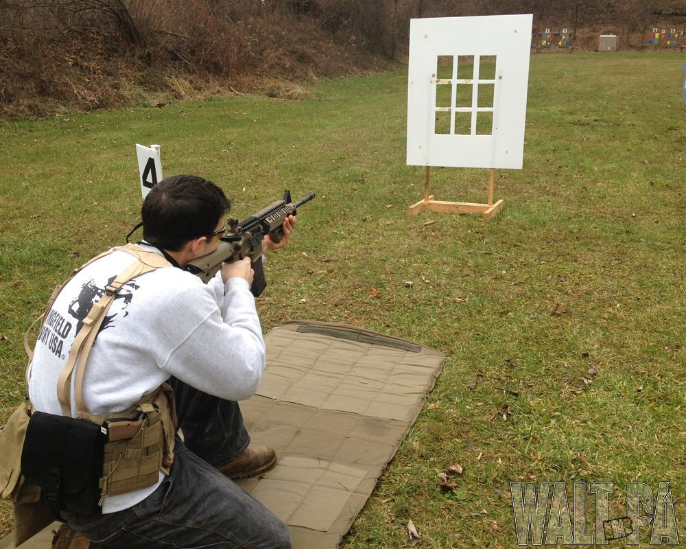 [Image: Oley-2-Gun-Dec-2012-7_zps2519b6fc.jpg]