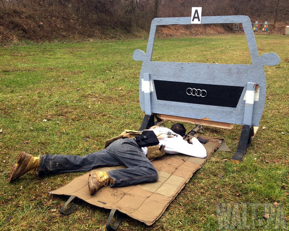 [Image: Oley-2-Gun-Dec-2012-8_zps0cb5a023.jpg]
