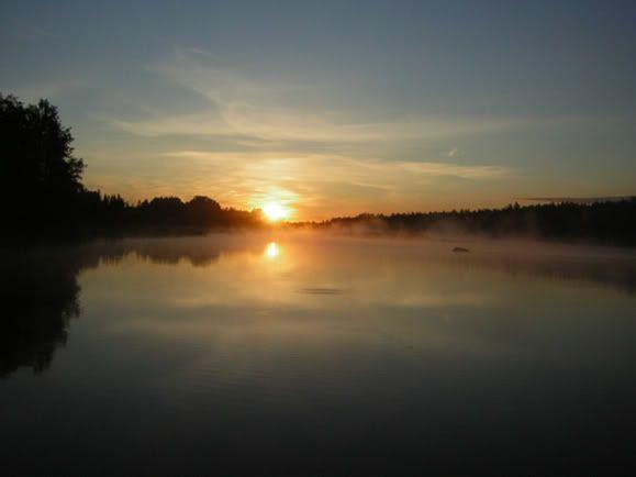 [Image: sunrise2.jpg]
