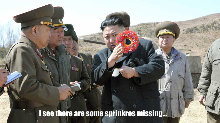 [Image: hi-kim-jong-un-donut_zpsca36fc30.png]