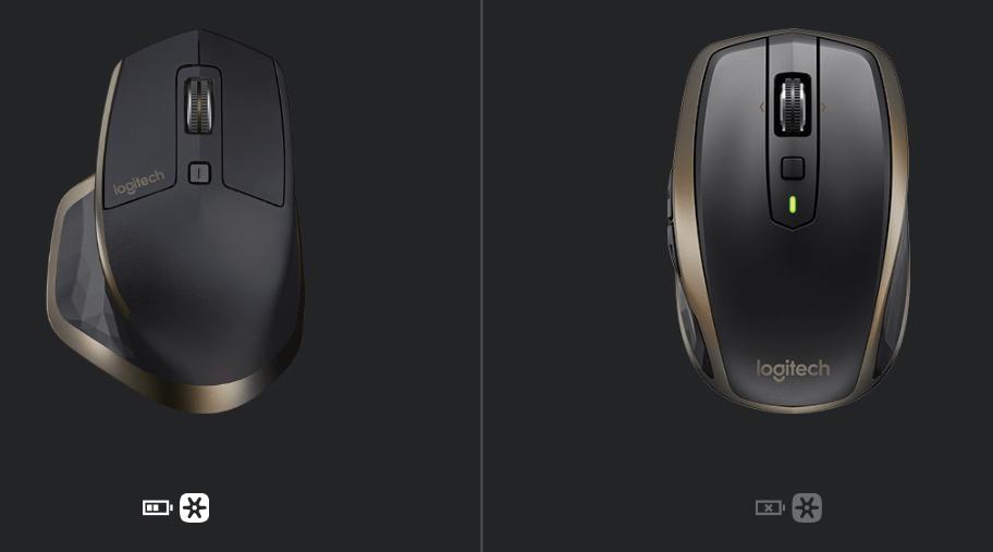 启动后,选择当前应用的鼠标