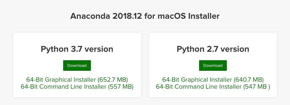 iPad 编程指日可待 – 用 Google Colab 练 Python