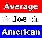 The Joe Show 86 - Politics, Politics, Politics