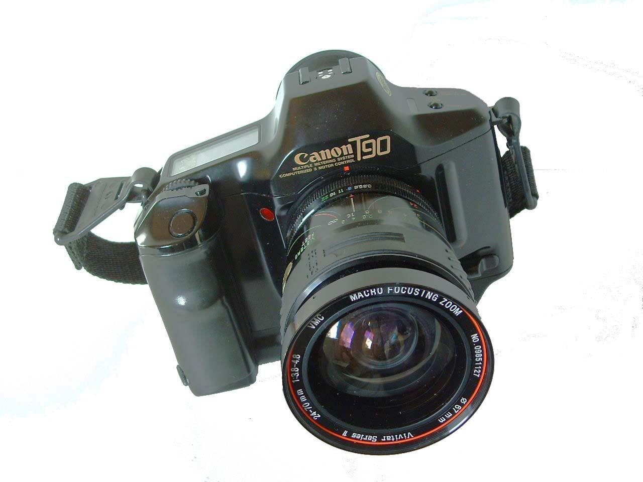 [Image: CanonT90.jpg]