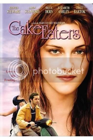 Cake Eaters, The (2007)[DVDRiP XViD-Zet][LEKTOR PL]