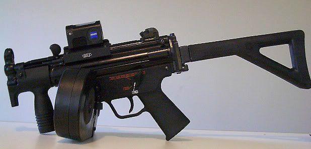 [Image: MP5KBeta-1.jpg]