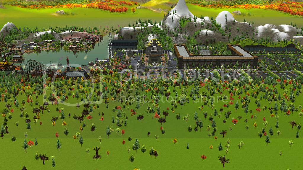 [Image: RCT3plus2014-11-2510-44-08-96_zpsd7f6a0fb.png]