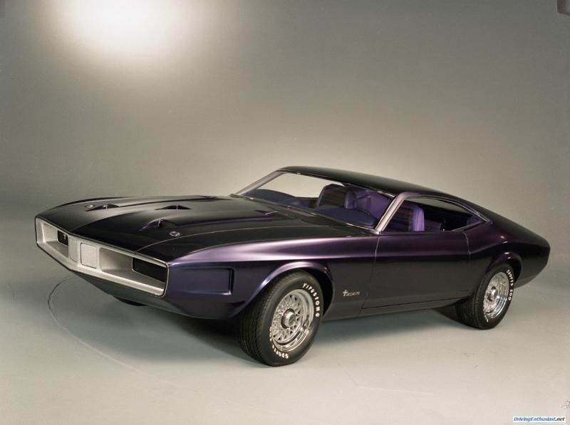 [Image: 1970_Ford_Mustang_Milano_concept_CN5703-...cce94.jpeg]