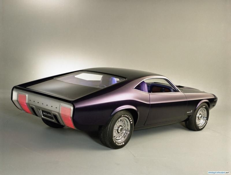 [Image: 1970_Ford_Mustang_Milano_concept_cn5703-...0af26.jpeg]