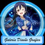 [Imagen: Galeria-disentildeo-grafico-banner_zpslylid0rv.png]