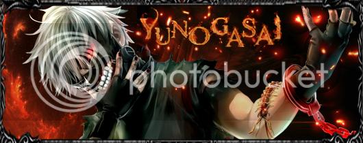 [Imagen: Firma-yuno_zpsxphbea0s.png]