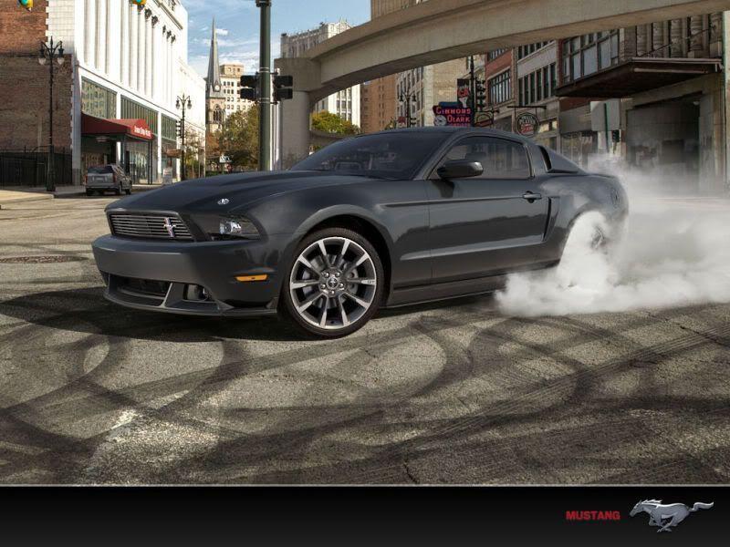 [Image: Mustang_1024x768-1.jpg]