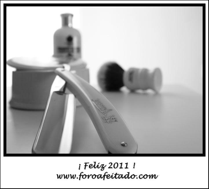 [Imagen: feliz2011_.jpg]