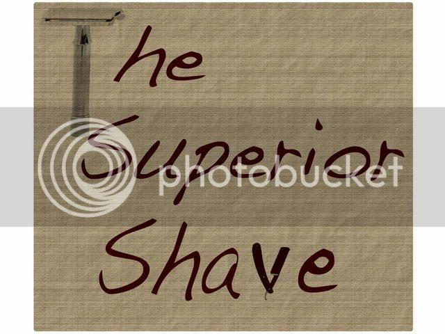 [Imagen: Logo_Foroafeitado1.jpg]