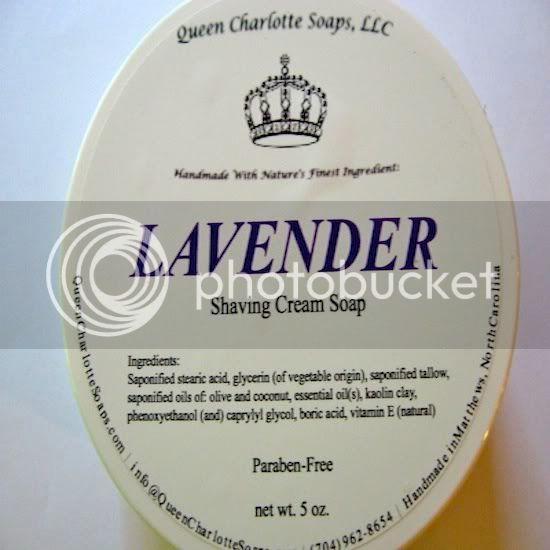 [Imagen: lavender2.jpg]