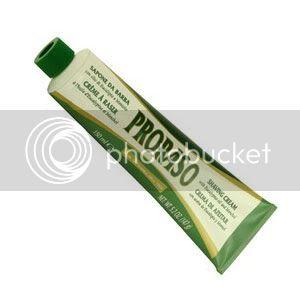 [Imagen: proraso-shaving-cream-tube.jpg]