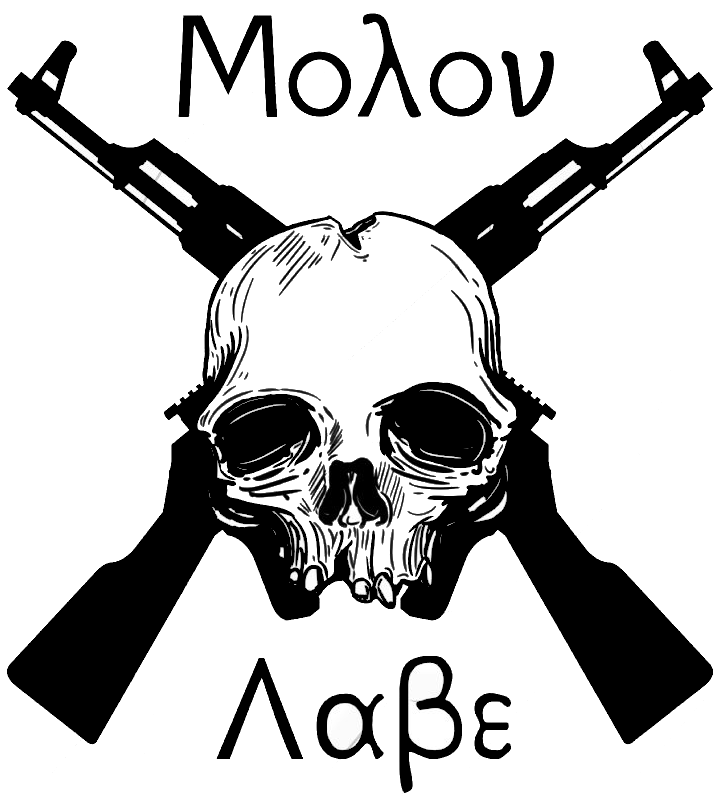 [Image: molon_labe_come_and_take_them_4.png]