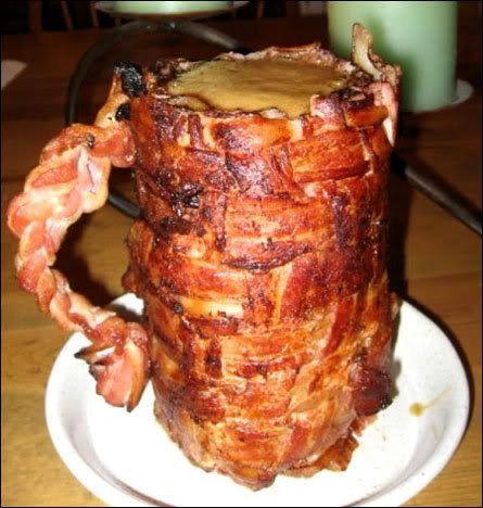 [Image: baconbeer.jpg]