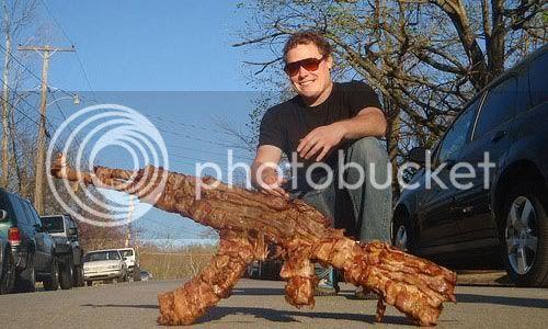 [Image: bacon-rifle.jpg]