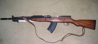 [Image: Guns004.jpg]