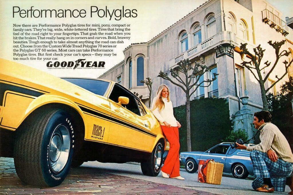 [Image: 1971_mustang_polyglas_ad_1.jpg]