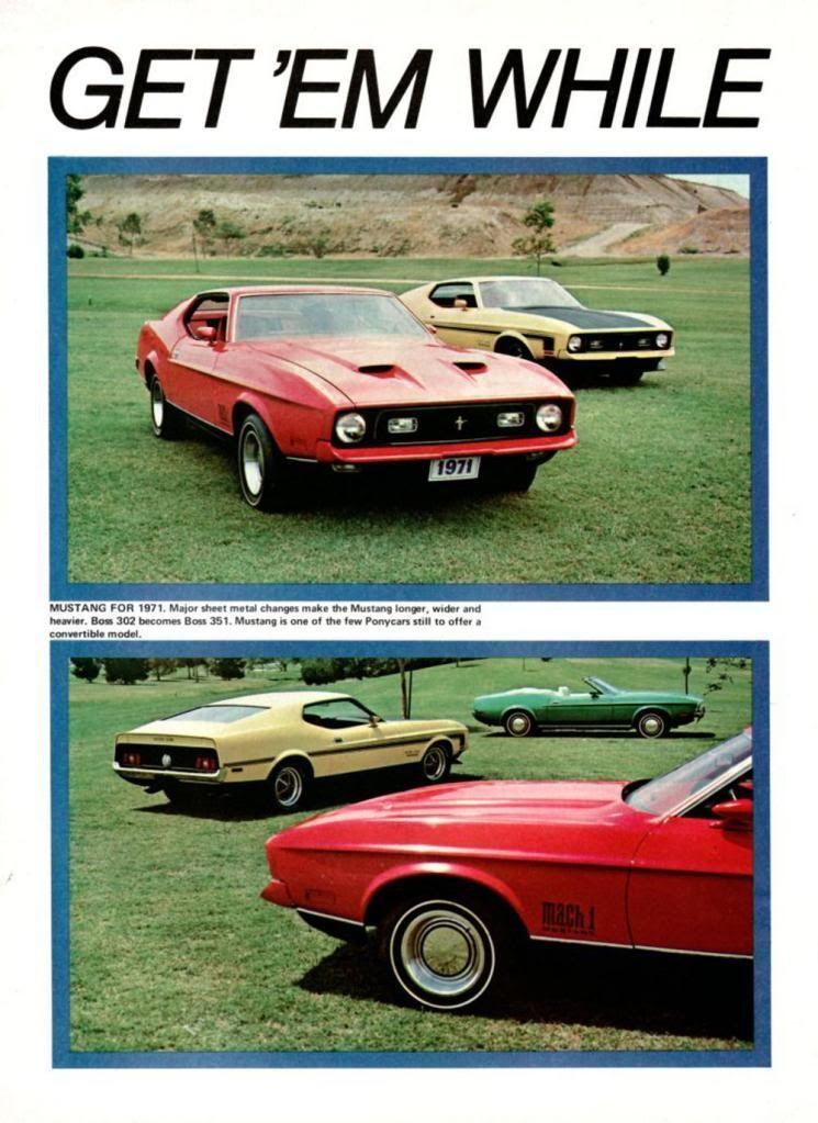 [Image: Car_life_1971Mustang_01.jpg]