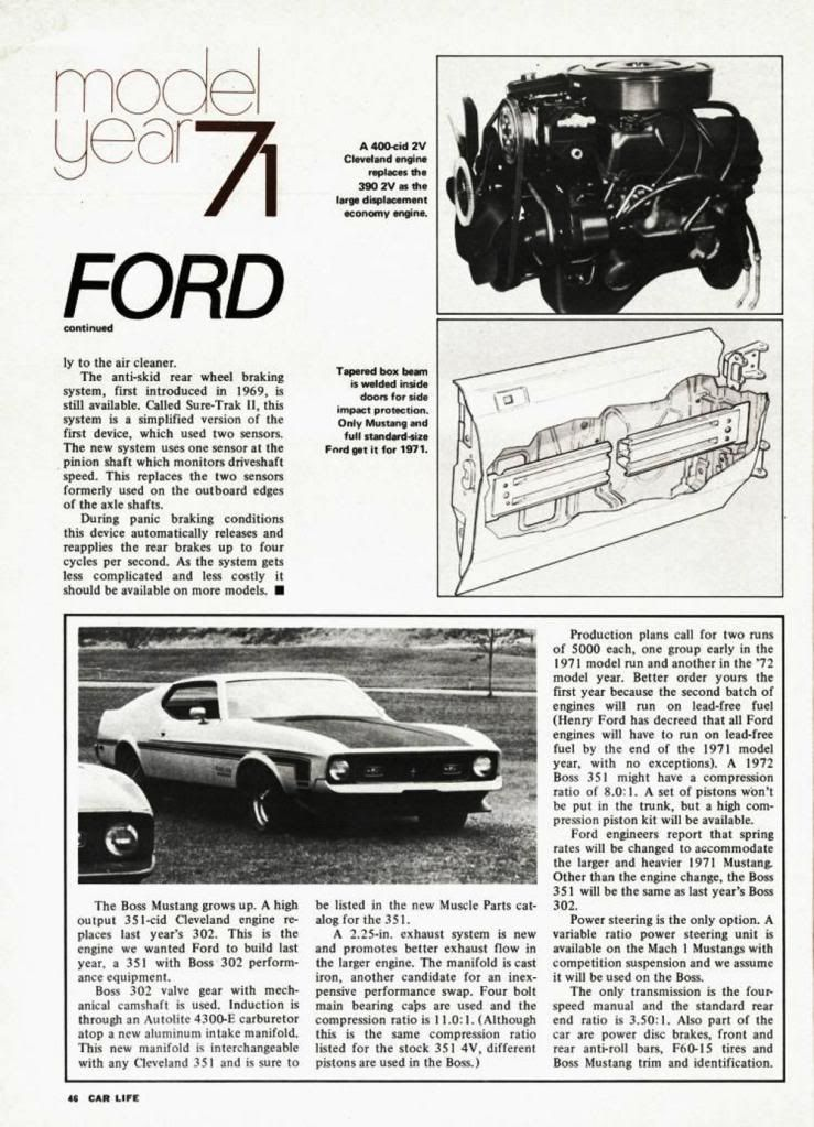 [Image: Car_life_1971Mustang_05.jpg]