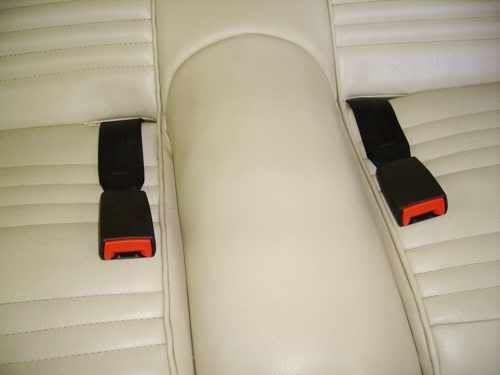 [Image: seatbelt12.jpg]
