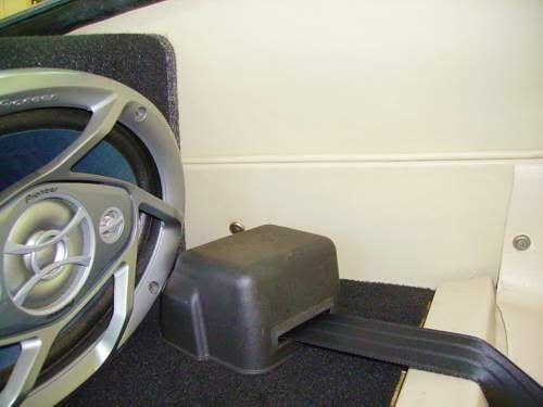 [Image: seatbelt6.jpg]