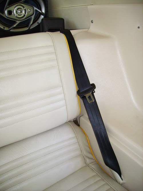 [Image: seatbelt7.jpg]