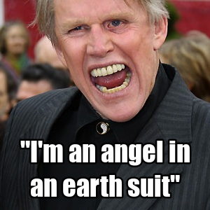 [Image: busey11.png]